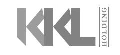 KKL-Holding